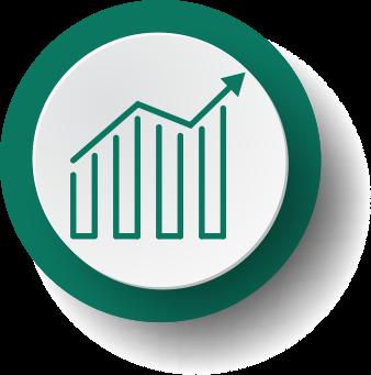 Cols-Predictive-Sales-Closure