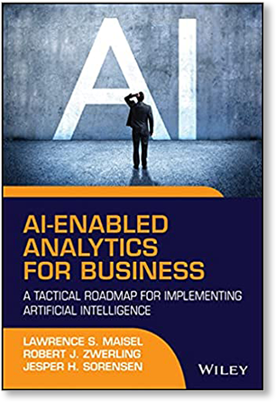 Expertise-AI-Enabled-Analytics-for-Business