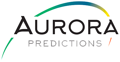Aurora-Predictions-Logo